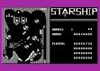 logo Emulators STARSHIP [XEX]